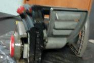 Ремонт Электропила Skil 2000 Watt