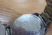 Ремонт Наручные часы yueda ..