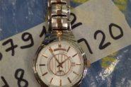 Ремонт Наручные часы Romanson TM0344MM