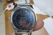 Ремонт Наручные часы YD 9856A