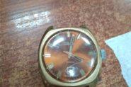 Ремонт Наручные часы Слава -