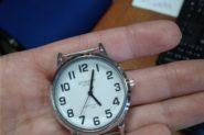Ремонт Наручные часы Atomax -