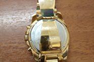 Ремонт Наручные часы MICHAEL KORS MK-5739