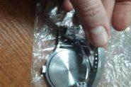 Ремонт Наручные часы Слава 336