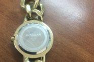 Ремонт Наручные часы Morgan -