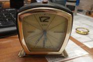 Ремонт Настенные часы Slava ll Jewels