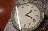 Ремонт Настенные часы Часы судовые нет