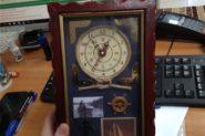 Ремонт Настенные часы нет нет
