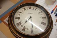 Ремонт Настенные часы ENGY EC-19