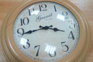 Ремонт Настенные часы granat -