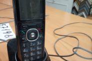 Ремонт Домашний телефон Panasonic pnlc1012