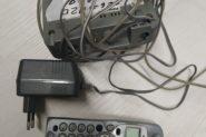 Ремонт Домашний телефон Panasonic