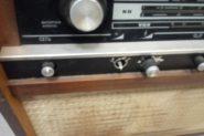 Ремонт Радиола RIGONDA 102