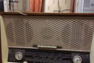 Ремонт Радиола Беларусь-5