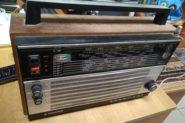 Ремонт Радиоприемник океан 209