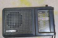 Ремонт Радиоприемник Кварц Кварц 302