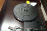 Ремонт Радиоприемник Antique АС 528