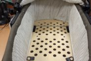 Ремонт Детская коляска emmaljunga -