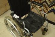 Ремонт Инвалидная коляска АРМЕД нет