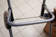 Ремонт Колесо от коляски Коляска -