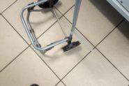 Ремонт Колесо от коляски Сумка на колесах -