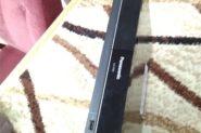 Ремонт DVD-плеер Panasonic sa-pt85