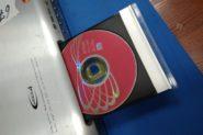 Ремонт DVD-плеер Bork vkm 1440