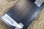 Ремонт DVD-плеер odeon DVP-750