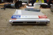 Ремонт DVD-плеер VITEK VT-4002SR
