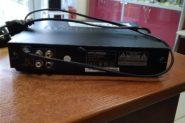 Ремонт DVD-проигрыватель Hyundai DVD-5028
