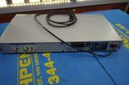 Ремонт DVD-проигрыватель Sony dvp-ns330