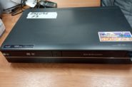 Ремонт DVD-проигрыватель LG DVRK898