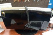 Ремонт DVD-проигрыватель Samsung HT-X250