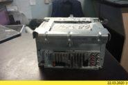 Ремонт Автомагнитола Pioneer FH-X 730BT