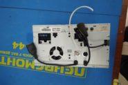 Ремонт Автомагнитола Carman CA-450  s/n  H0858-052067