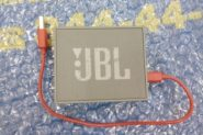 Ремонт Акустическая система колонка портативная JBL 00035-IF5029879