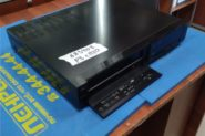 Ремонт Видеомагнитофон Panasonic NV-G50EE  s/nH8MB02915