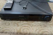 Ремонт Видеомагнитофон Sony SLV-416EE