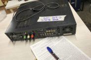 Ремонт Видеомагнитофон Onqyo DR-S2.2
