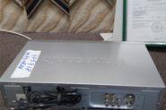 Ремонт Видеомагнитофон Panasonic NV-FJ730AM