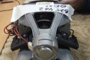 Ремонт Видеомагнитофон JVC HR-J221A