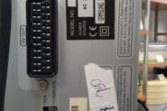 Ремонт Домашний кинотеатр Samsung ht-kd500