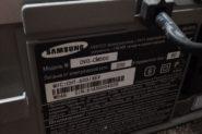Ремонт Домашний кинотеатр Samsung DVD-CM500
