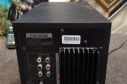 Ремонт Колонки стационарные Microlab M-500/5.1