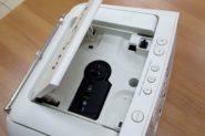 Ремонт Магнитола Sony ZS-PS50