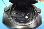 Ремонт Магнитола мал. (до 20 см) Philips az382