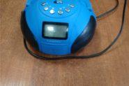 Ремонт Магнитофон Lentel LT-H01