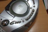 Ремонт Магнитофон Aistar BCX125