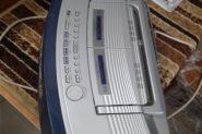 Ремонт Магнитофон Panasonic rx ed50