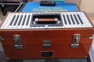 Ремонт Музыкальный центр Spirit of st.Louis stereo cd/radio boombox for ipod
